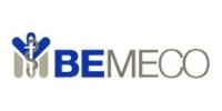 Logo von